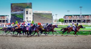 The Kentucky Derby vs The Royal Ascot – Which Race is Better?