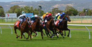 Biggest Horse Racing Betting Scandals